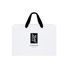 쇼핑백 Shopping Bag [L]